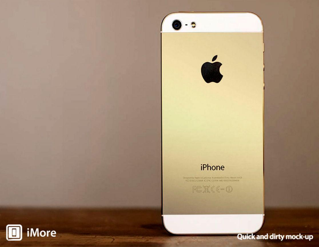 Iphone 5s Original Wallpaper Wallpapersafari - Apple I Phone All - HD Wallpaper