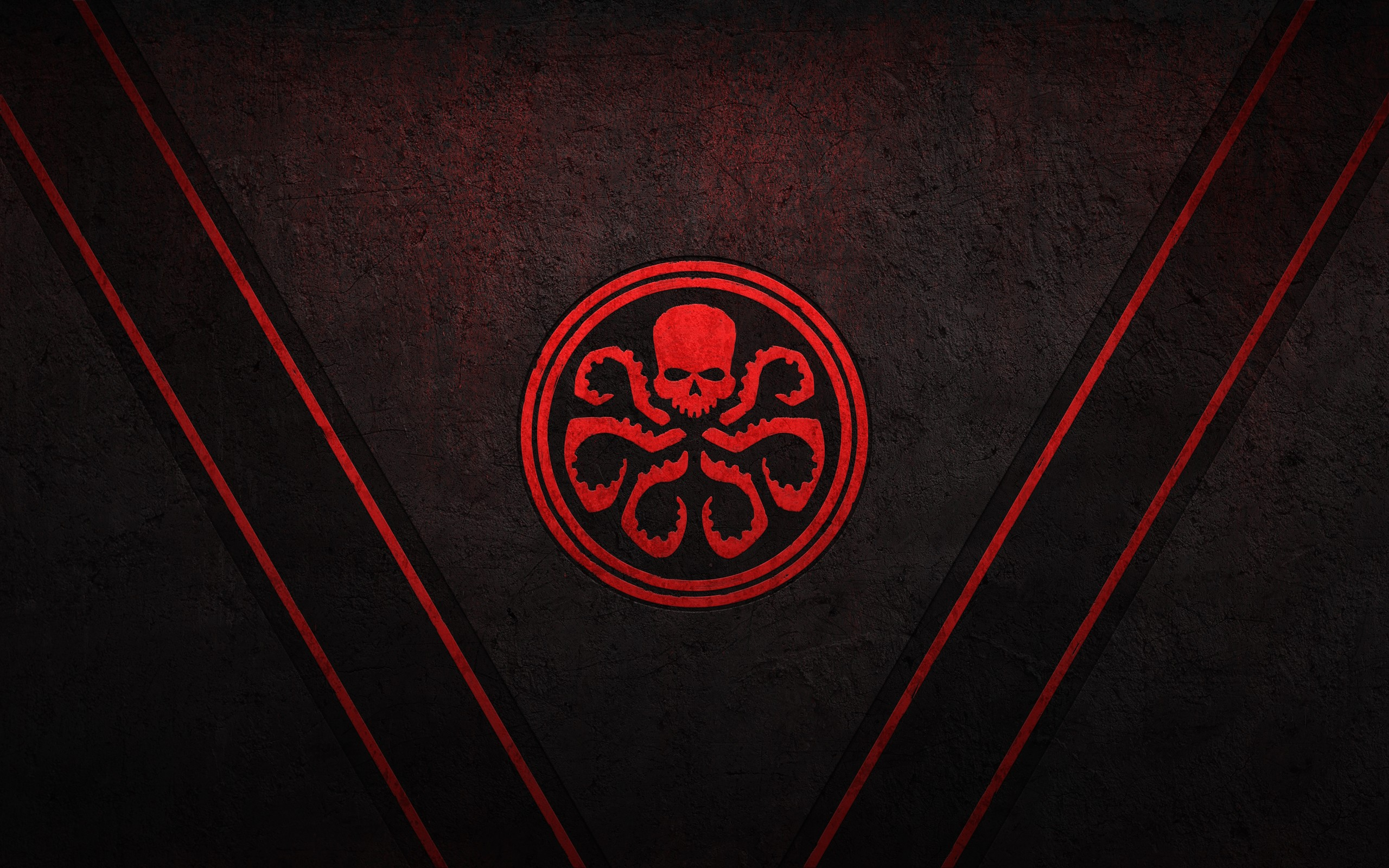 Black And Red Gaming 2560x1600 Wallpaper Teahub Io