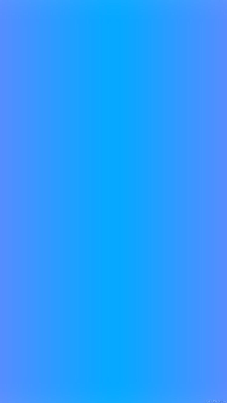 Com Apple Iphone7 Iphone7plus Wallpaper Sd16 Los Angeles - Iphone X Gradient Wallpaper Hd - HD Wallpaper