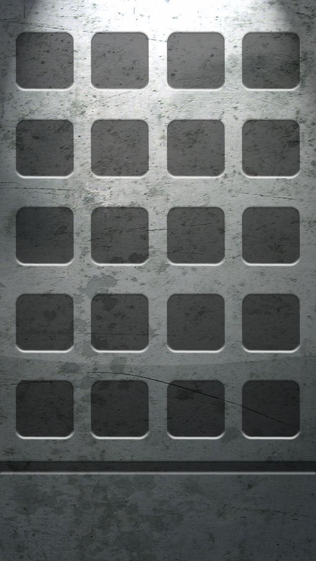 #fw7w595 Iphone 5 Home Screen Wallpaper - Home Screen Iphone 5s - HD Wallpaper