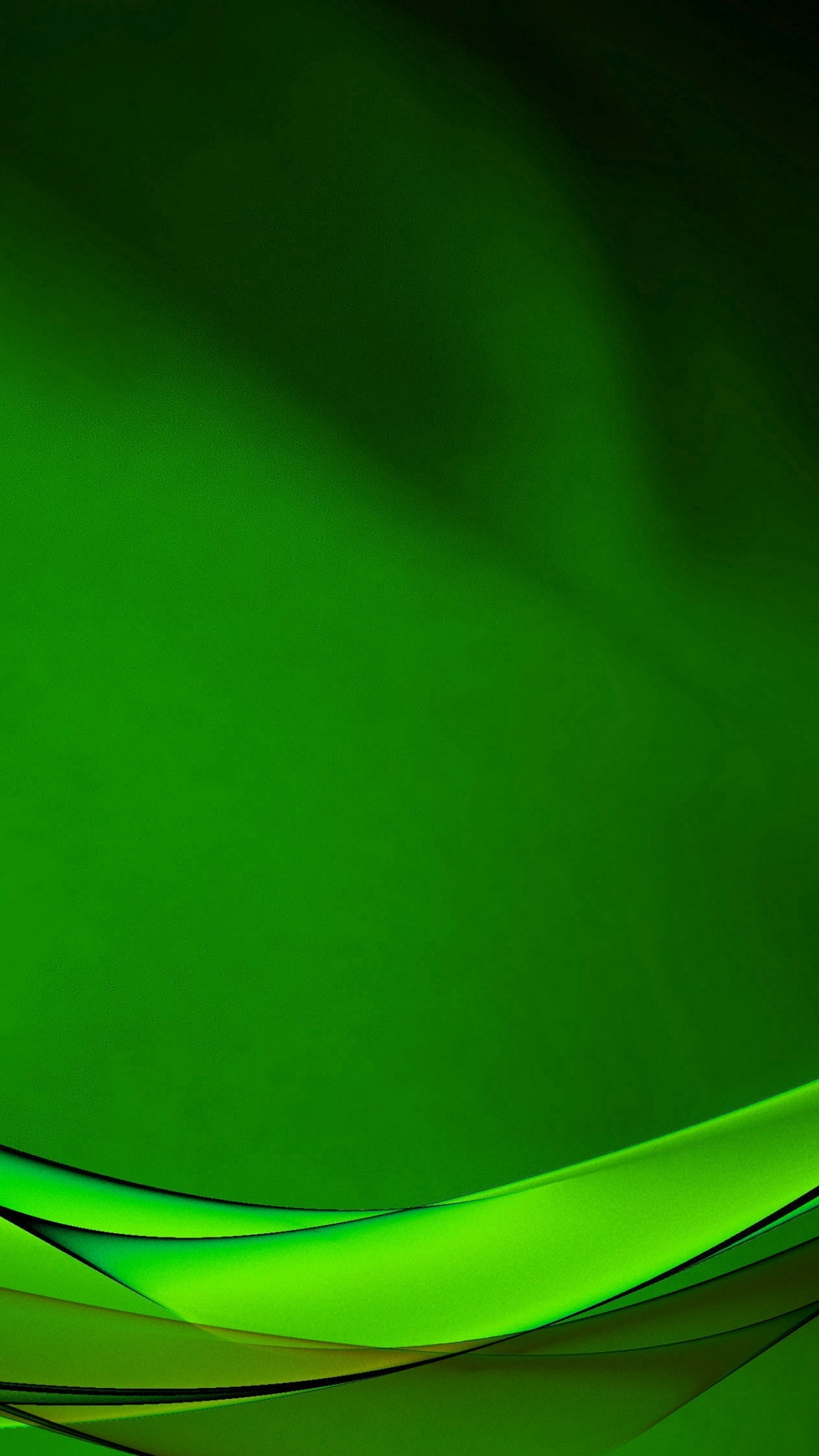 Green Mobile Wallpaper Hd With Image Resolution Pixel - Green Wallpapers For Android - HD Wallpaper