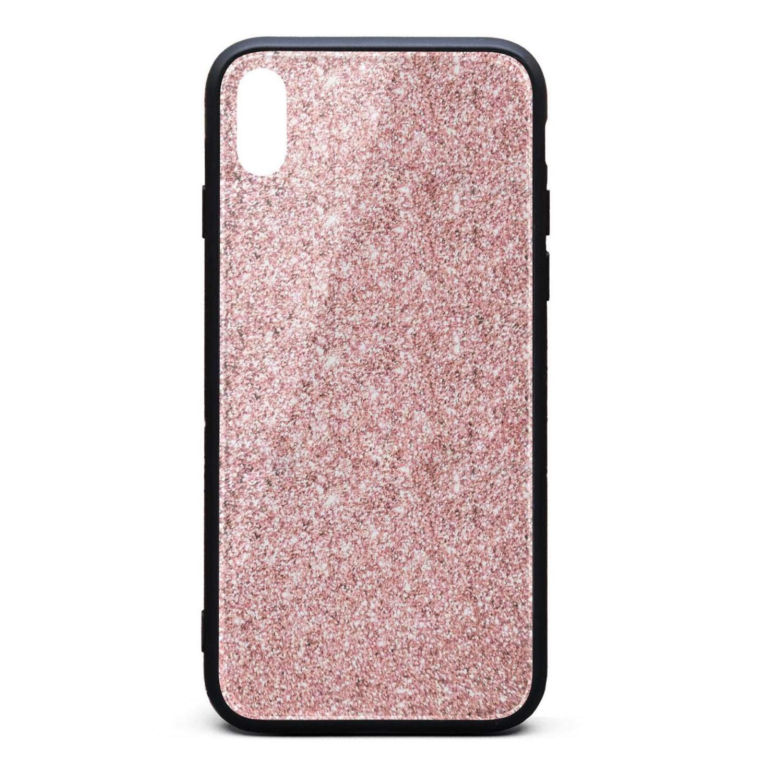 Mobile Phone Case - HD Wallpaper