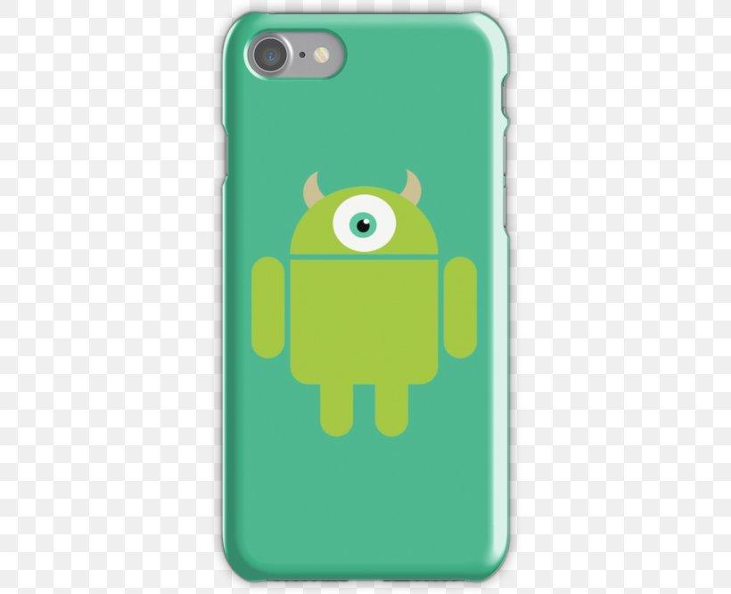 Desktop Wallpaper Iphone 6s Mobile Phone Accessories - Mobile Phone Case - HD Wallpaper