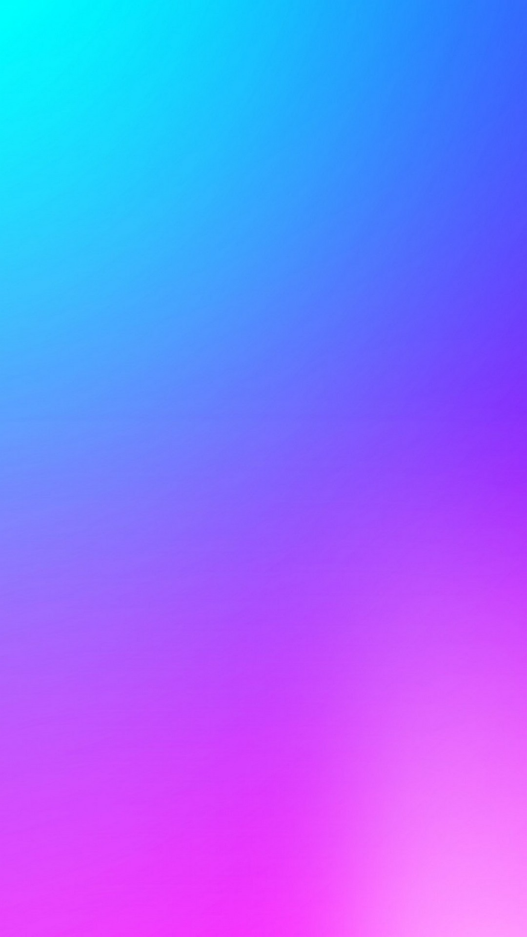 Gradient Iphone Wallpaper Home Screen With High-resolution - Gradient Wallpaper Iphone - HD Wallpaper