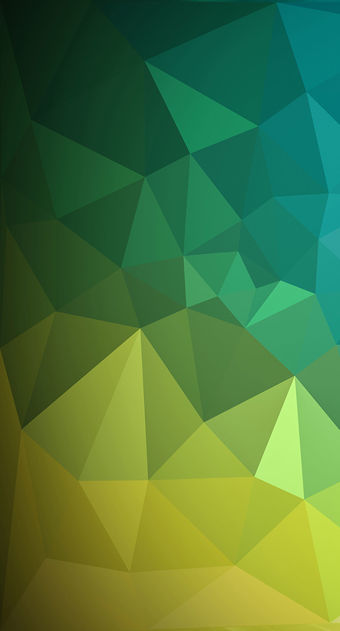 1398x2592, Iphone 7 Plus Wallpaper   Data Id 66731 - Cool Green Wallpaper For Iphone - HD Wallpaper