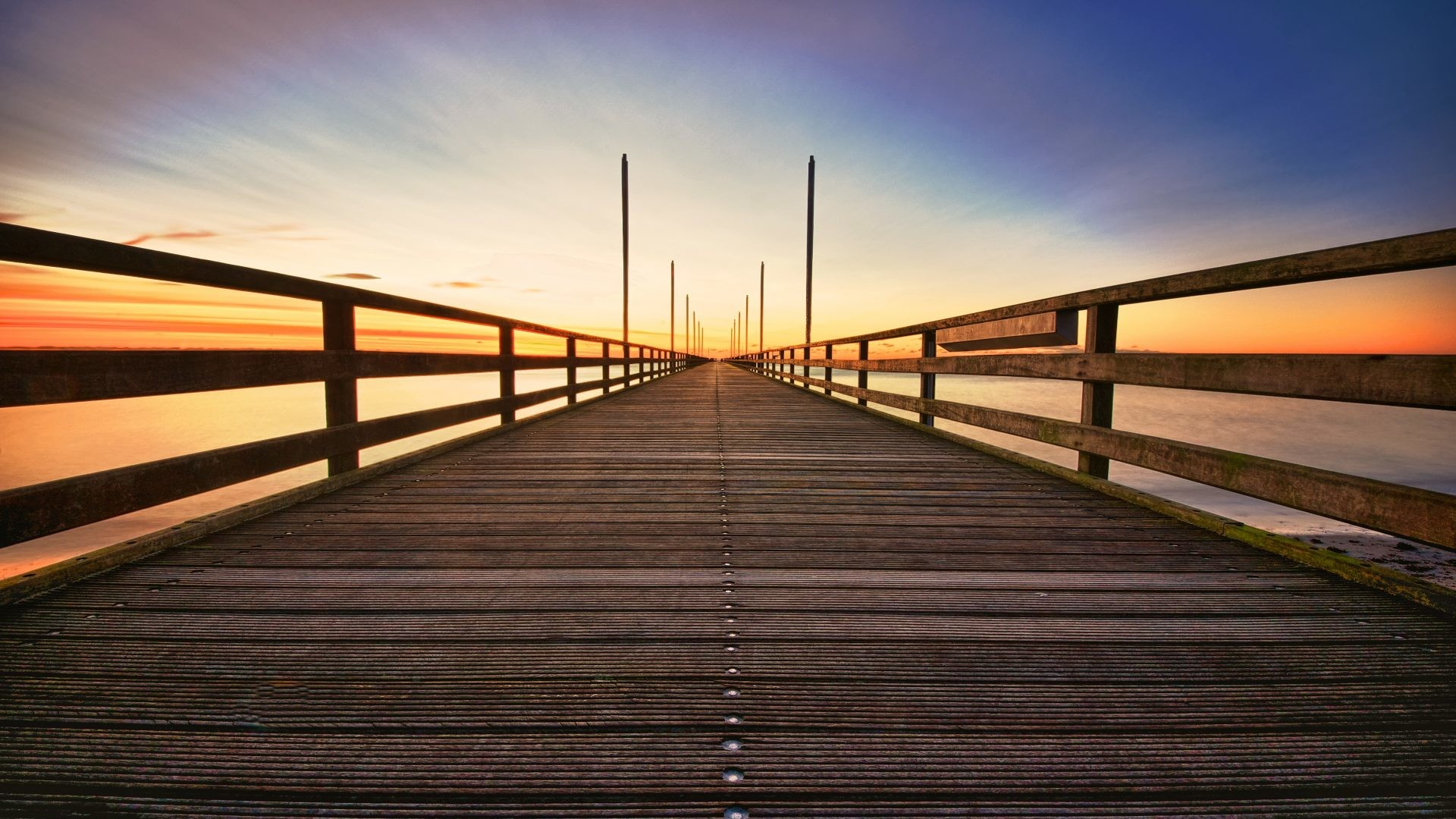 Perspective Tag - Perspective Images Full Hd - HD Wallpaper