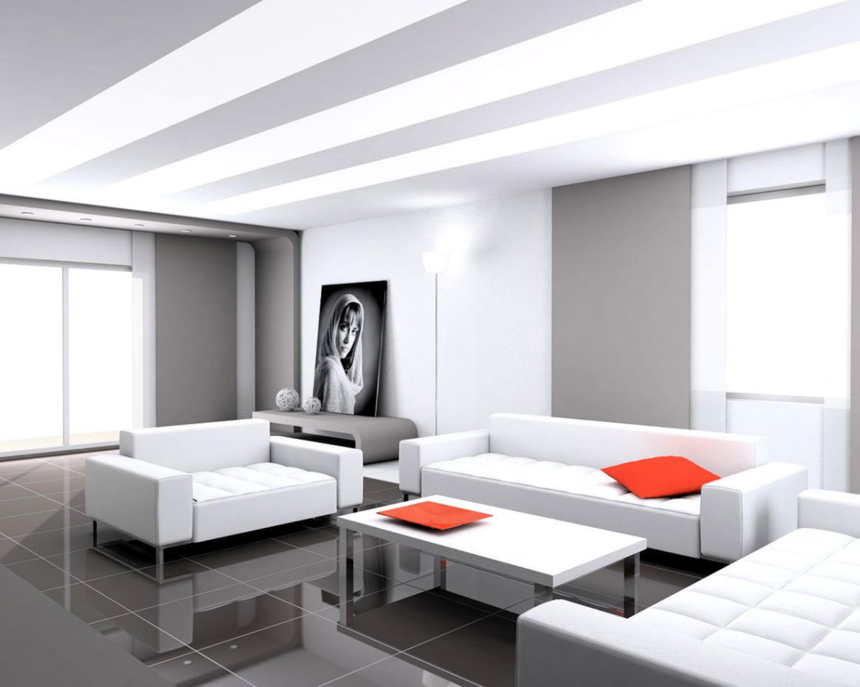 Home Design Hd Home Design Ideas Contemporary Home - House Best Color Combinations - HD Wallpaper